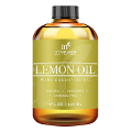 ArtNaturals Lemon Oil