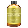 ArtNaturals Lemon Oil
