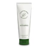 Christina Moss Naturals Shampoo