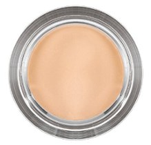 CONS Fair Beige Concealer