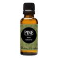 Edens Garden Pine Oil