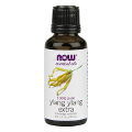 NOW Ylang Ylang Oil