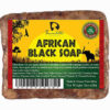 Incredible By Nature African Bar Soap