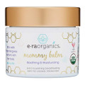 Era Organics Nipple Cream