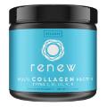 WellPath Multi Collagen Powder